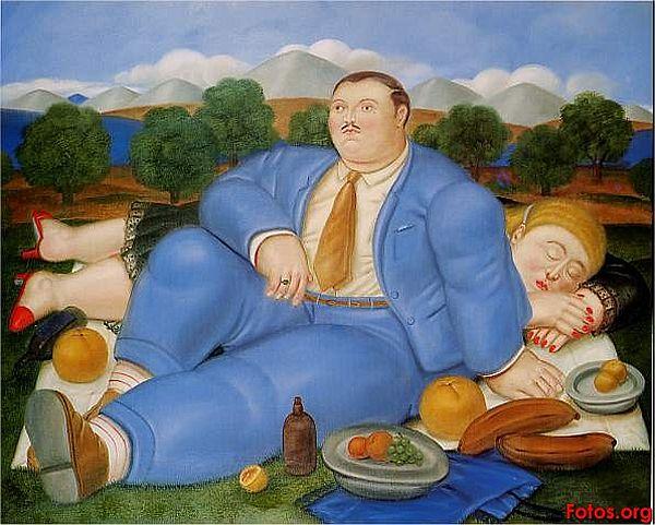 botero-fernando-the-nap-1982-cuadros-fernando-botero