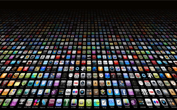 apps (600x373)